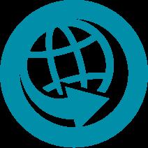 IAU - International Association of Universities - The Global Voice